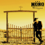 Mono_Inc_Cover_Terlingua_250