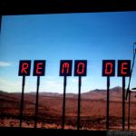 REMODEDMOHH0019